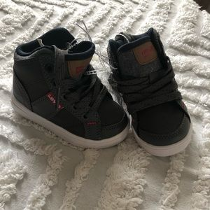 Levi's Toddler Shoes